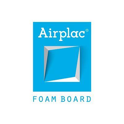 airplac