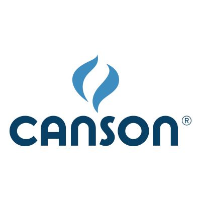 canson2