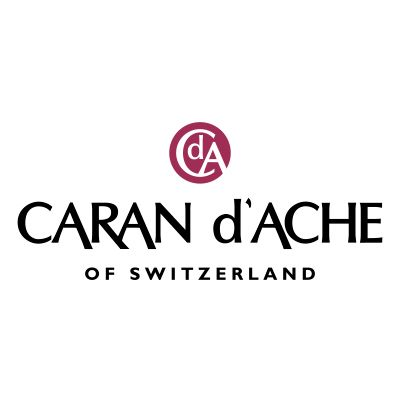 caran_ache
