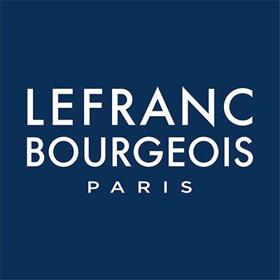 lefranc_bourgois