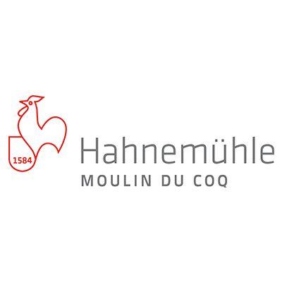 moulin-du-coq