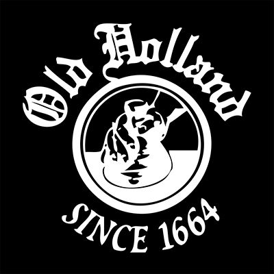 old_holland