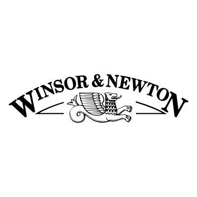 windsor_newton